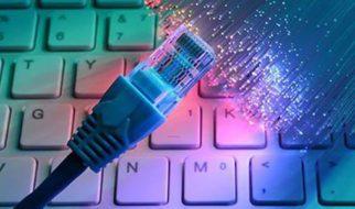 Internet pour le pro