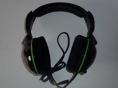 casque 5xb gamer