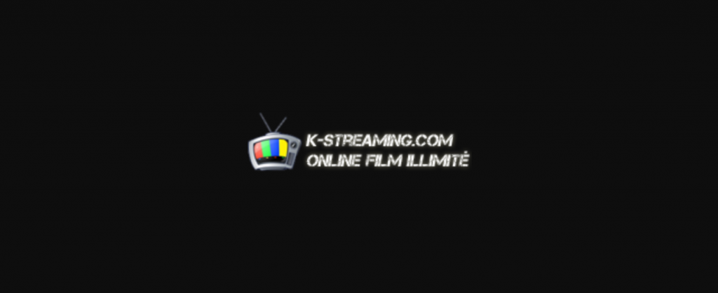 K Streaming