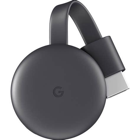 produit Google