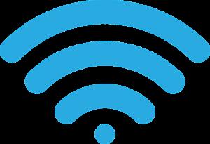 Qualité connexion Internet