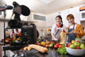 Augmentation de la consommation de contenus vidéo : comment en profiter ?