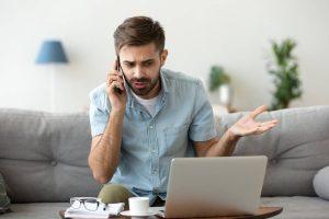 Augmentation des prix des forfaits mobiles : quels sont les droits de opérateurs ?